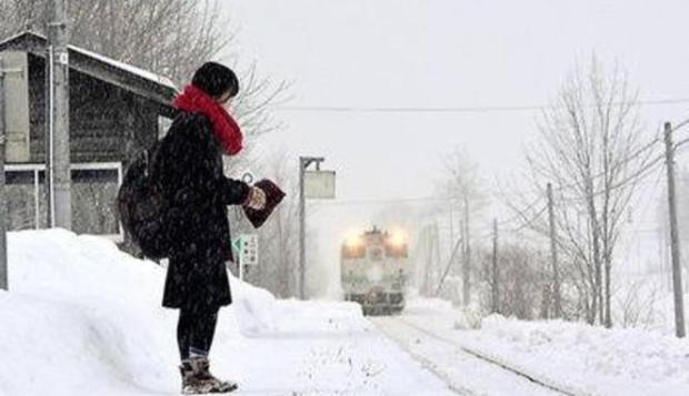 358535_stasiun-kami-shirataki-hokkaido-jepang-_663_382